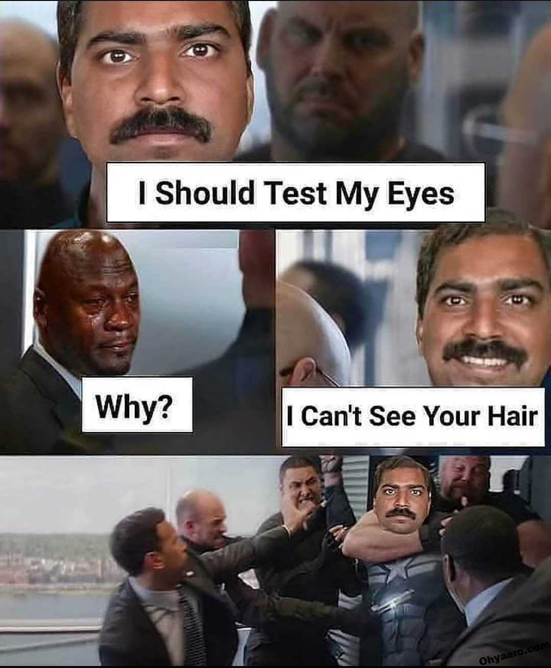 Funny Memes Picture