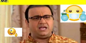 trending memes images