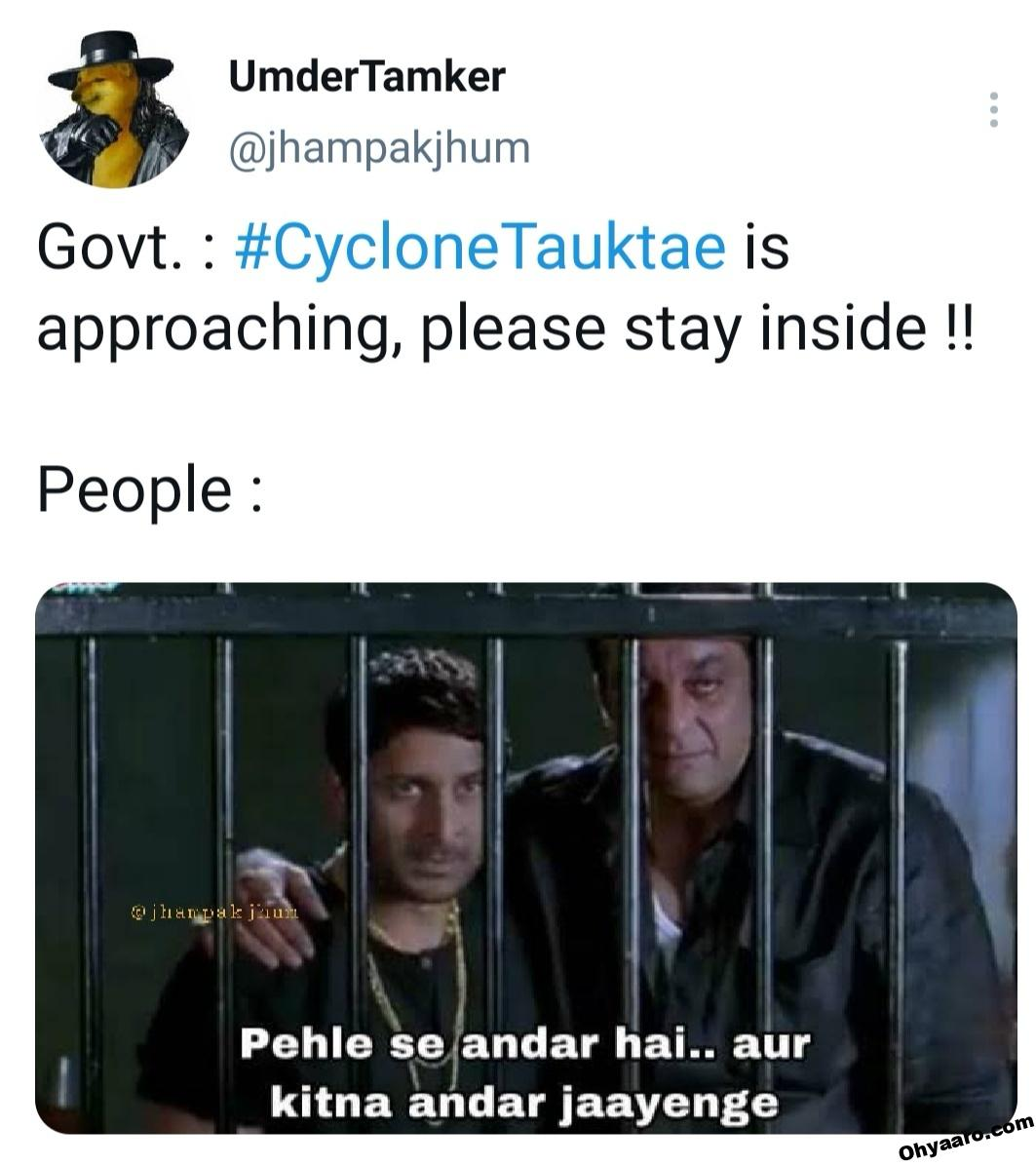 funny indian political memes