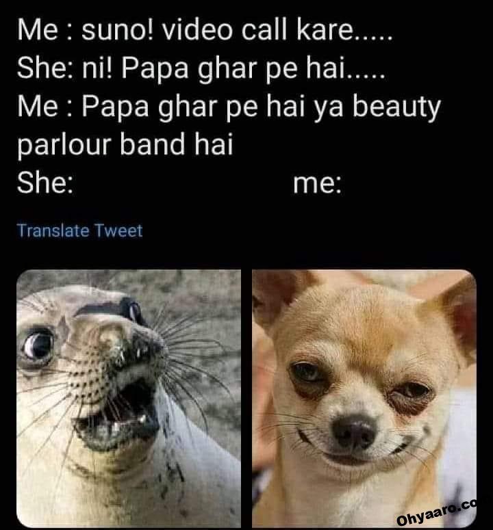 funny memes for girls