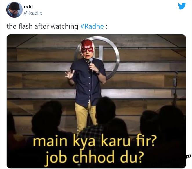 funny memes radhe