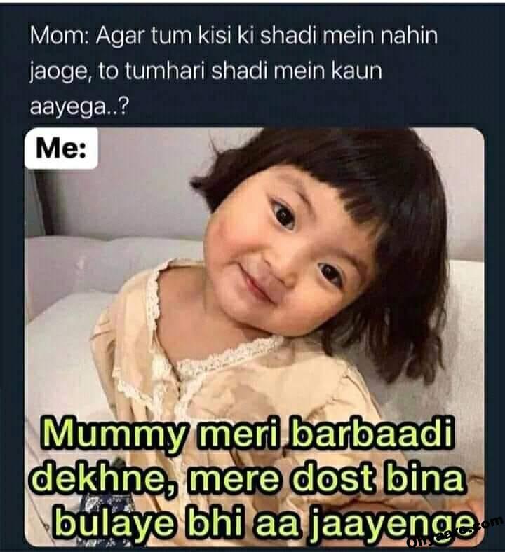 Mother Daughter Memes