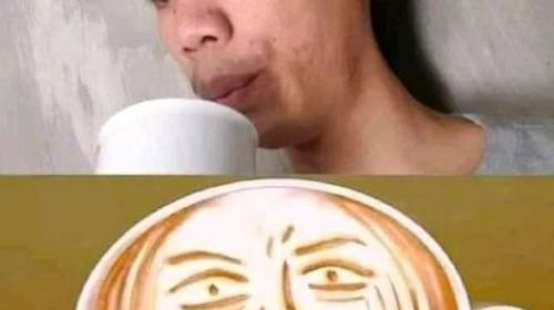 funny pictures of people
