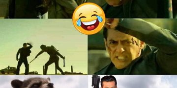 funny salman khan memes
