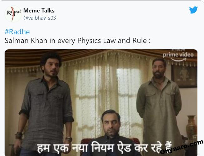 radhe memes