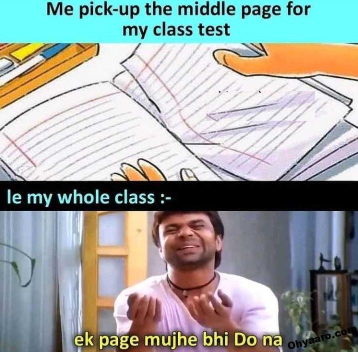 raj pal yadav funny memes