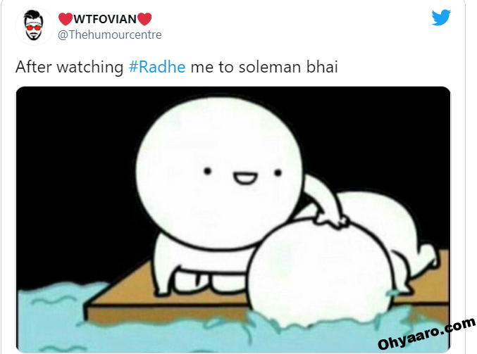 salman memes