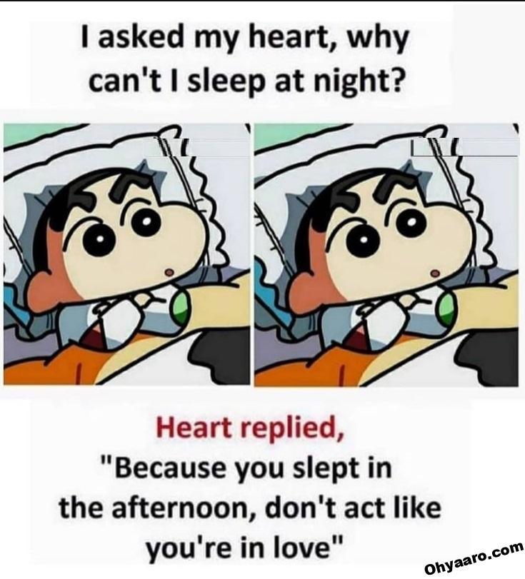 Shinchan Memes