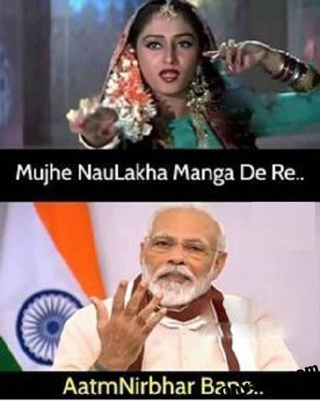Download Modi Funny Meme Images