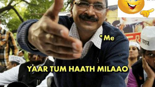 Tea Lovers Meme Images