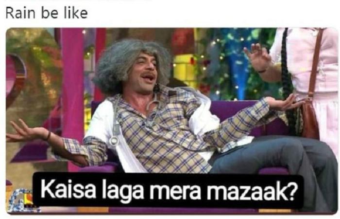 IPL Funny Images Download – IND VS NZ Funny Meme