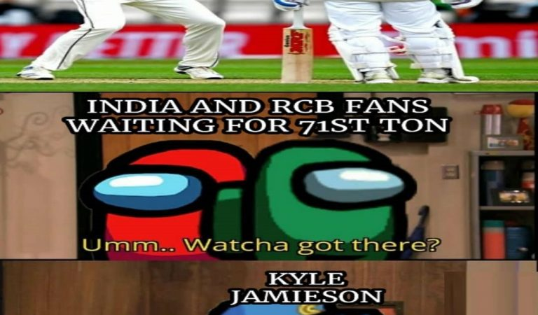 IPL Funny Memes Images for WhatsApp
