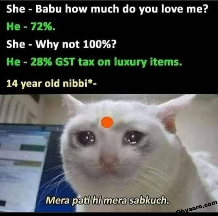 nibha nibbi Memes