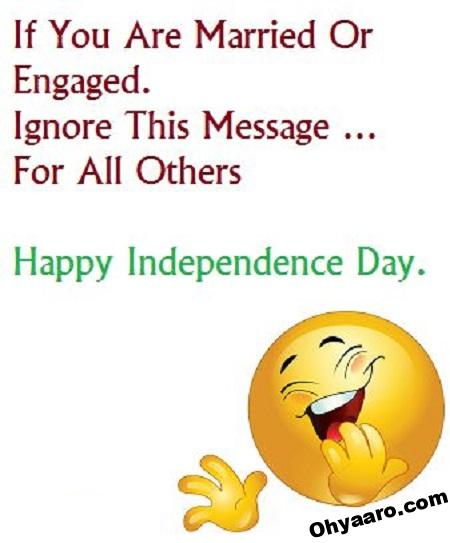 Download Funny Independence Day Memes