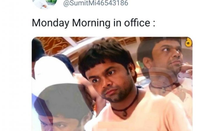 Rajpal Yadav Funny Pictures