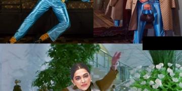 Ranveer Deepika Memes
