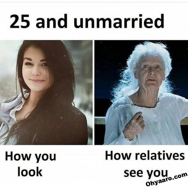 Reletives memes
