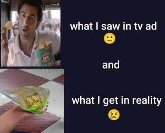 WhatsApp Funny Jokes Photos