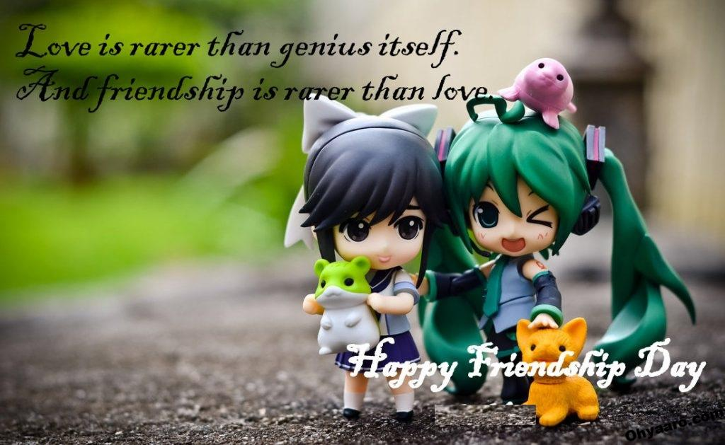 happy friendship day funny greeting images