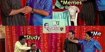 jethalal funny memes pic