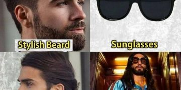 ranbeer singh funny images