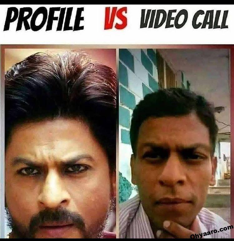 sharukh khan funny pic