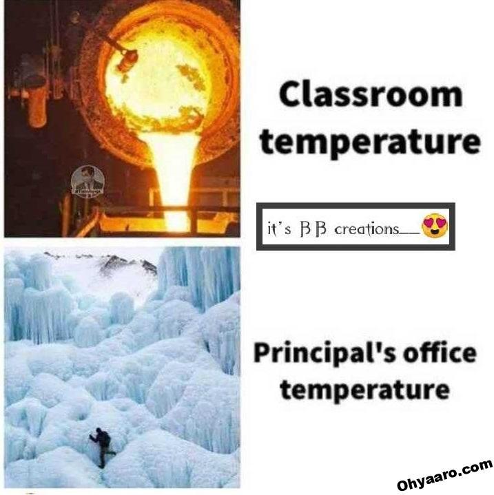 summer season funny memes