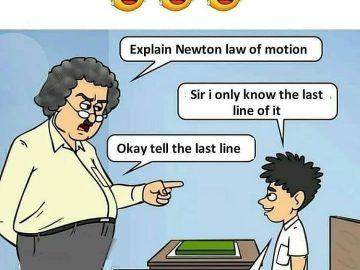teacher student funny jokes