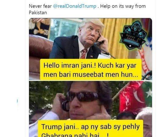 Funny Politician Memes