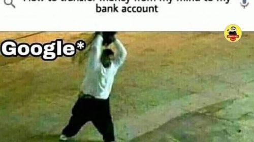 funny google memes