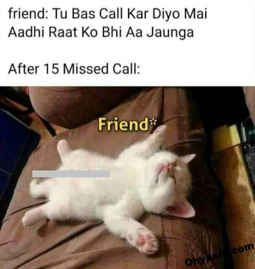 funny memes for friends