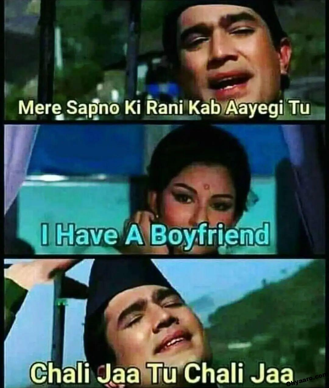 Bollywood Funny Jokes Images