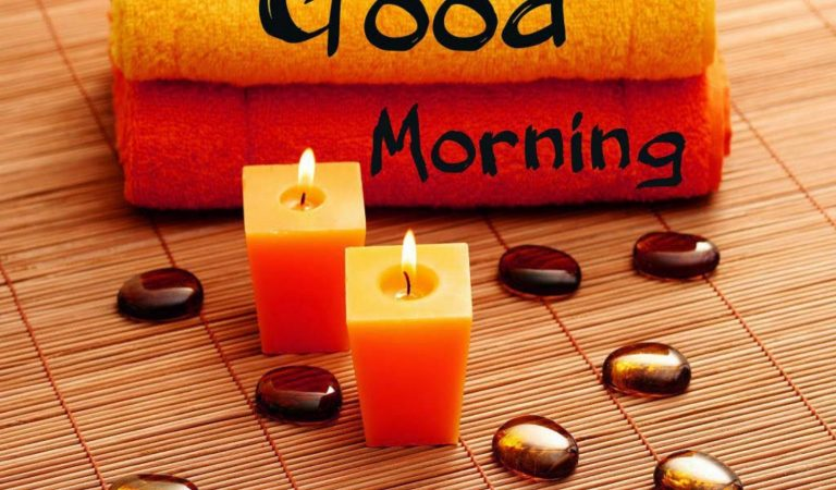 Download Morning Wishes Images