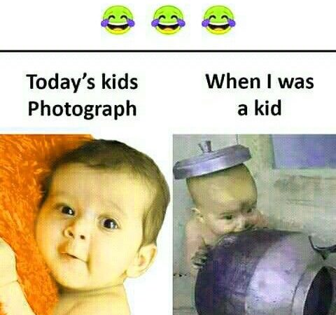 Latest WhatsApp Funny Images