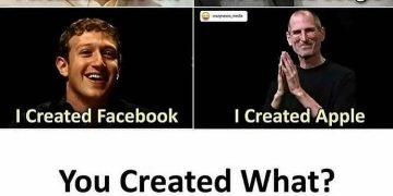 Funny Status Memes