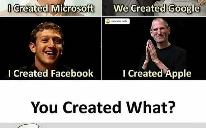 Funny Status Memes Download