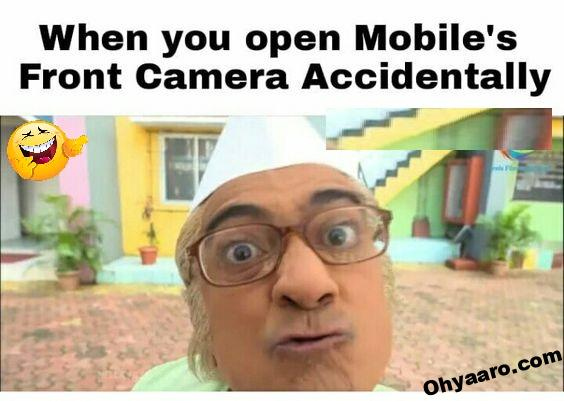 Tmkoc Funny Images - Funny Pictures