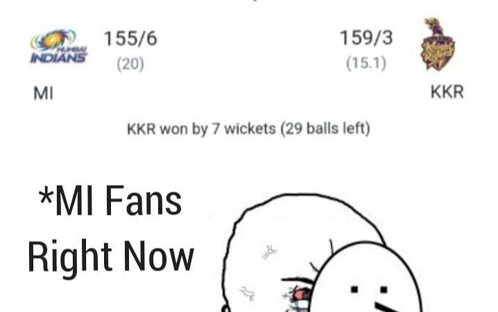 CSK Memes Download