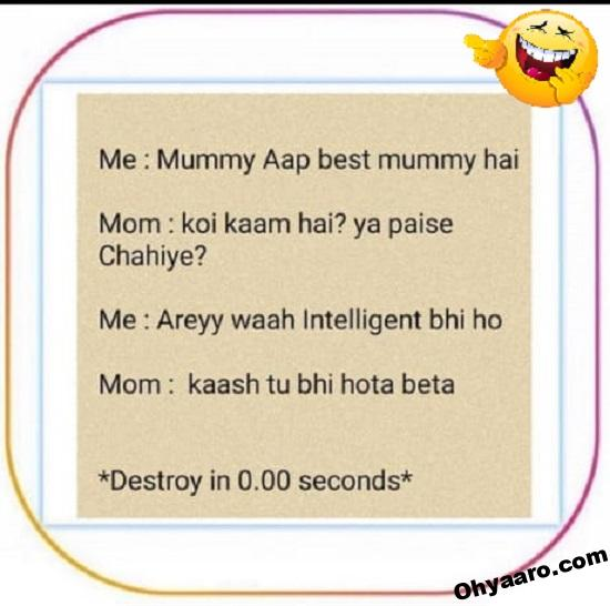 download mother son jokes