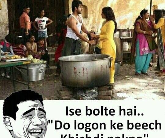 Funny Jokes for Couple