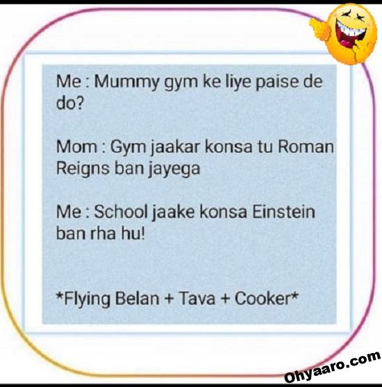 mother son Funny jokes download