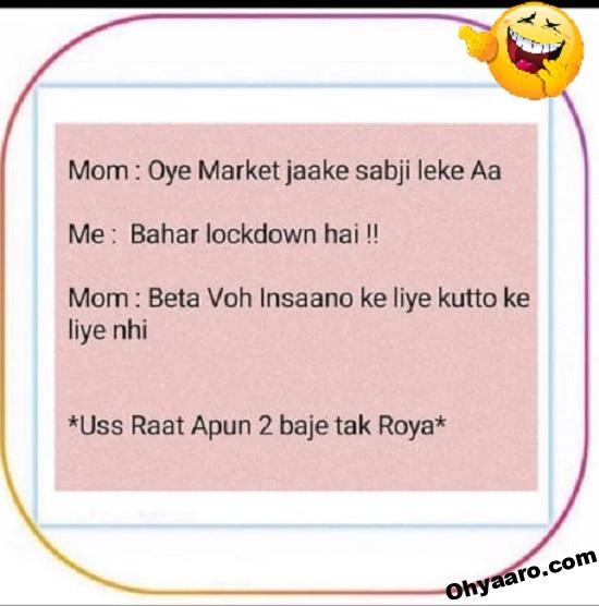 mother son jokes download