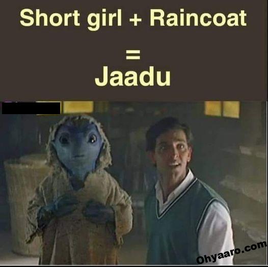 Rain Season Funny Pictures
