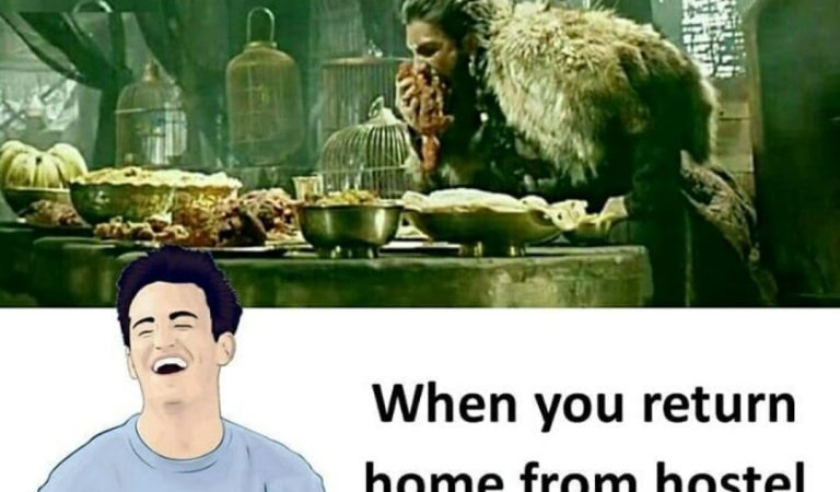 Funny Facebook Memes Picture