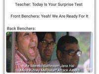 Image For Teacher Student memes