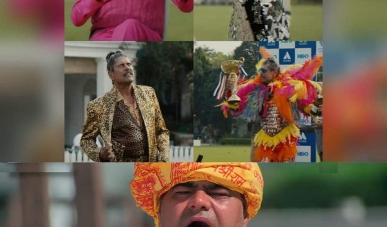 Download Funny Bollywood Jokes