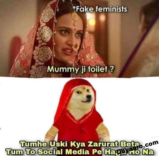 funny girls memes
