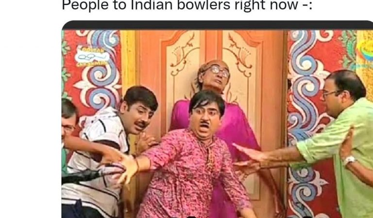 India vs Pak Memes