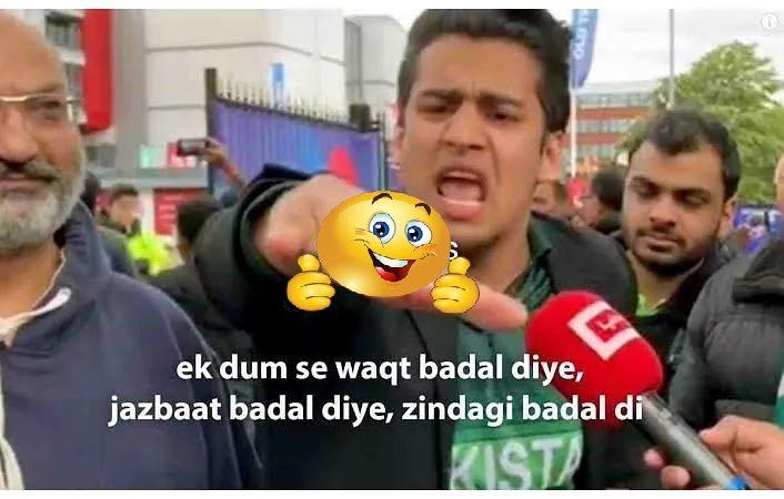 IPL Funny Jokes Download