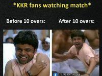 KKR Funny Memes Download IPL Funny Memes - Rajpal Yadav Funny Memes